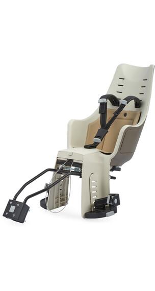 bobike Exclusive maxi 1P Kindersitz safari chic